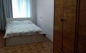 2-комнатная квартира, 52 м², 1/5 этаж посуточно, 35 квартал 21 — Гагарина за 6 000 〒 в Семее
