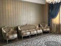 4-комнатная квартира, 160 м², 2/4 этаж, Сатпаева 316 за 80 млн 〒 в Павлодаре