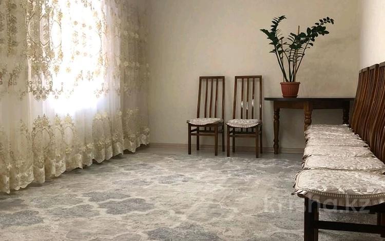 3-комнатная квартира, 56 м², 2/5 этаж, Самал за 15.2 млн 〒 в Талдыкоргане
