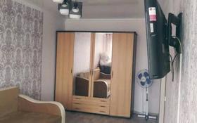 1-комнатная квартира, 32 м², 5/5 этаж посуточно, 3 мик 10 за 6 000 〒 в Лисаковске