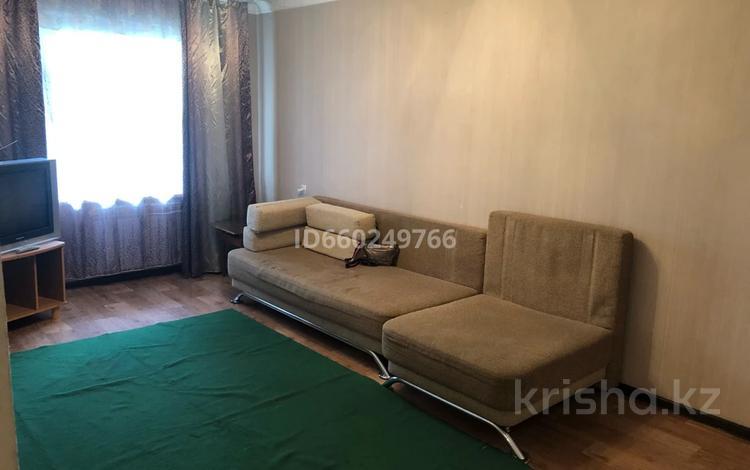 1-комнатная квартира, 31 м², 1/5 этаж, Саина 6 — Райымбека за 12.5 млн 〒 в Алматы, Ауэзовский р-н