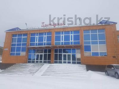 Здание, площадью 2018 м², Утепова 16 за 299.5 млн 〒 в Усть-Каменогорске — фото 2