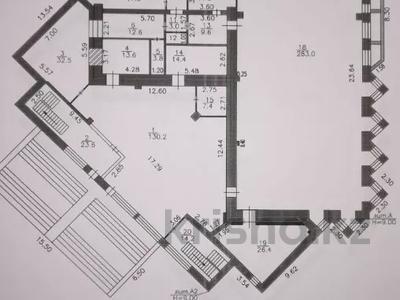 Здание, площадью 2018 м², Утепова 16 за 299.5 млн 〒 в Усть-Каменогорске — фото 4