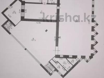 Здание, площадью 2018 м², Утепова 16 за 299.5 млн 〒 в Усть-Каменогорске — фото 5