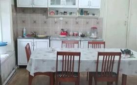 5-комнатный дом, 118 м², улица Пушкина 77 за 15 млн 〒 в Семее