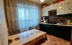 3-комнатная квартира, 63 м², 5/5 этаж, Спутник мкр 6 за 10 млн 〒 в Капчагае