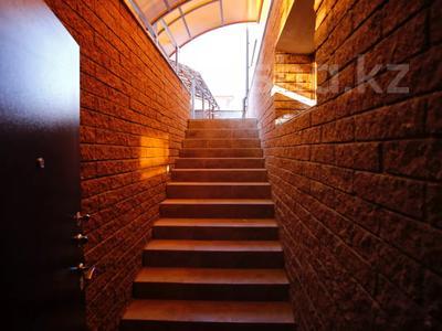 6-комнатный дом, 372 м², 14 сот., мкр Алатау, Жулдыз — Центральной за 99 млн 〒 в Алматы, Бостандыкский р-н — фото 20