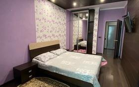 3-комнатная квартира, 100 м², 10 этаж помесячно, 11мкрн за 150 000 〒 в Актобе