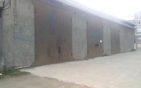 гаражи за 4 млн 〒 в Темиртау