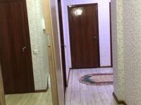 2-комнатная квартира, 55 м², 4/9 этаж на длительный срок, проспект Нурсултана Назарбаева 99 за 150 000 〒 в Шымкенте