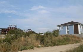 Участок 10 соток, мкр Курамыс за 37 млн 〒 в Алматы, Наурызбайский р-н