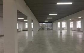 Сдается в аренду 2 этажа по 630 кв.м., можно по отдельности за ~ 3.2 млн 〒 в Нур-Султане (Астана), Есиль р-н