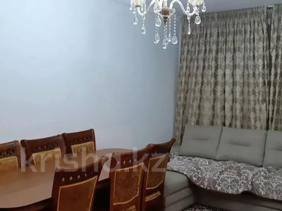2-комнатная квартира, 65 м², проспект Бауыржана Момышулы за 18.7 млн 〒 в Нур-Султане (Астана), Алматинский р-н