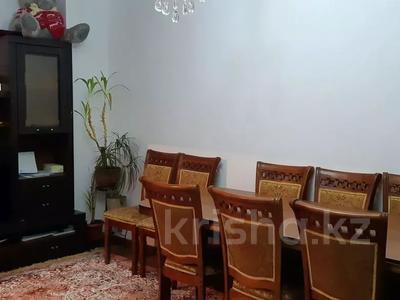 2-комнатная квартира, 65 м², проспект Бауыржана Момышулы за 18.7 млн 〒 в Нур-Султане (Астана), Алматинский р-н — фото 2
