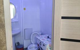 1-комнатная квартира, 40 м², 3/4 этаж помесячно, Жилгородок 3 за 100 000 〒 в Атырау, Жилгородок