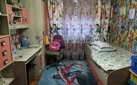 7-комнатный дом, 203 м², 12 сот., Шокая 340 — Транспортник 1 дом за 35 млн 〒 в Алматы, Медеуский р-н