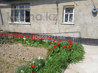 3-комнатный дом, 60 м², Ақмаржан 72 за 6 млн 〒 в Ленгере