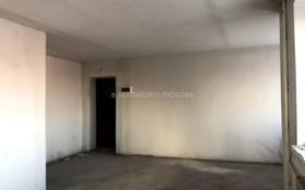 2-комнатная квартира, 61 м², 4/5 этаж, Абдирова — Мустафина за ~ 15.9 млн 〒 в Караганде, Казыбек би р-н