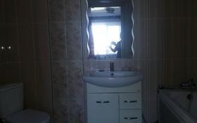 5-комнатный дом, 140 м², 6 сот., улица 40 лет Октября за 47 млн 〒 в Затобольске