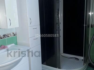 5-комнатный дом, 140 м², 6 сот., улица 40 лет Октября за 47 млн 〒 в Затобольске — фото 11