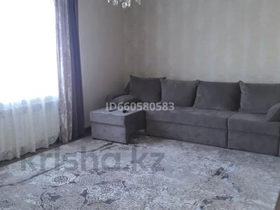 5-комнатный дом, 140 м², 6 сот., улица 40 лет Октября за 47 млн 〒 в Затобольске — фото 13
