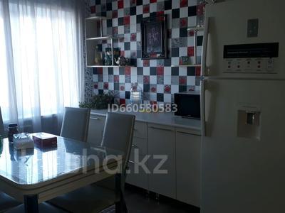 5-комнатный дом, 140 м², 6 сот., улица 40 лет Октября за 47 млн 〒 в Затобольске — фото 20