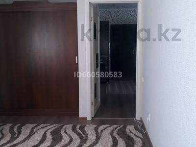 5-комнатный дом, 140 м², 6 сот., улица 40 лет Октября за 47 млн 〒 в Затобольске — фото 3