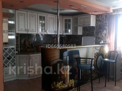 5-комнатный дом, 140 м², 6 сот., улица 40 лет Октября за 47 млн 〒 в Затобольске — фото 5