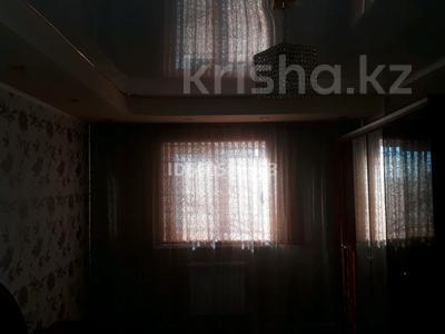 5-комнатный дом, 140 м², 6 сот., улица 40 лет Октября за 47 млн 〒 в Затобольске — фото 7