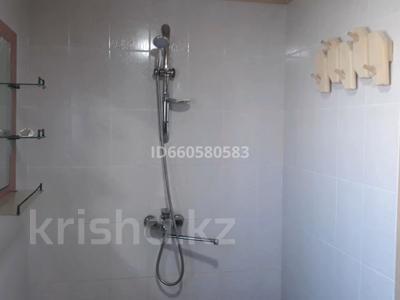 5-комнатный дом, 140 м², 6 сот., улица 40 лет Октября за 47 млн 〒 в Затобольске — фото 8