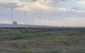 Участок 10 соток, Кызылорда за 12 млн 〒