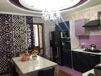 3-комнатная квартира, 90 м², 4/5 этаж, Мкр Каратал за 33 млн 〒 в Талдыкоргане