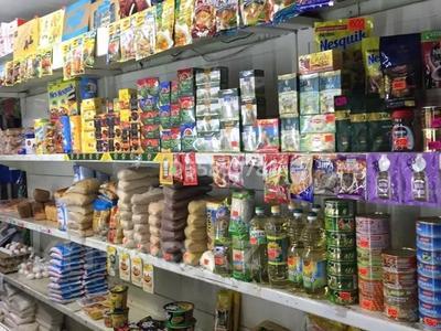 Магазин площадью 60 м², 6 микрорайон 6-й мкр за 19.5 млн 〒 в Темиртау — фото 5