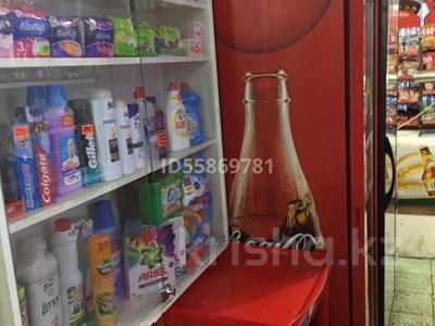 Магазин площадью 60 м², 6 микрорайон 6-й мкр за 19.5 млн 〒 в Темиртау — фото 7