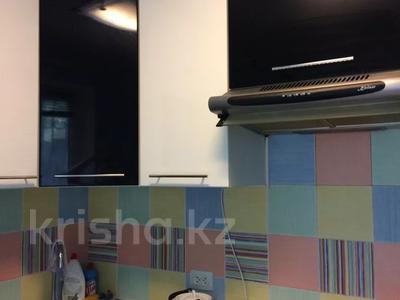 1-комнатная квартира, 31 м², 1/5 этаж посуточно, мкр Казахфильм 10 за 8 000 〒 в Алматы, Бостандыкский р-н — фото 10