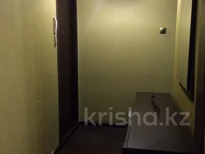 1-комнатная квартира, 31 м², 1/5 этаж посуточно, мкр Казахфильм 10 за 8 000 〒 в Алматы, Бостандыкский р-н — фото 5