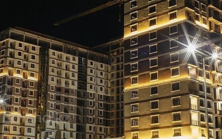 6-комнатная квартира, 270 м², 13/14 этаж, 17-й мкр 46/1 за 45 млн 〒 в Актау, 17-й мкр