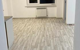 2-комнатная квартира, 50 м², 6/10 этаж, Гагарина за 33.4 млн 〒 в Алматы, Бостандыкский р-н