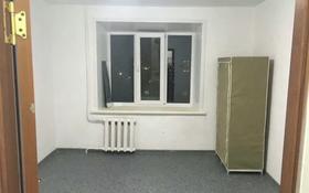 1-комнатная квартира, 20 м², 9/9 этаж, Академика Бектурова 109 — Естая за 4.5 млн 〒 в Павлодаре