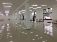 Магазин площадью 1080 м²