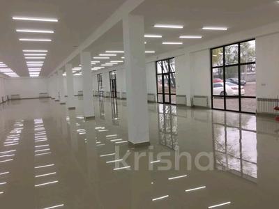Магазин площадью 1080 м², Кульджинская трасса за 1 200 〒 в Енбекши
