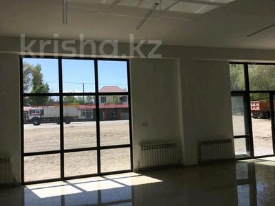 Магазин площадью 1080 м², Кульджинская трасса за 1 200 〒 в Енбекши — фото 3