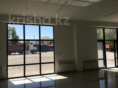 Магазин площадью 1080 м², Кульджинская трасса за 1 200 〒 в Енбекши — фото 4