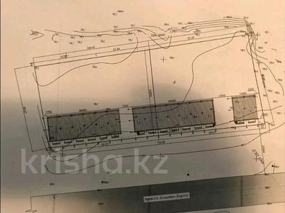 Магазин площадью 1080 м², Кульджинская трасса за 1 200 〒 в Енбекши — фото 5