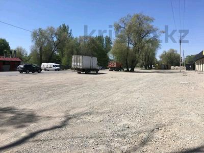 Магазин площадью 1080 м², Кульджинская трасса за 1 200 〒 в Енбекши — фото 6