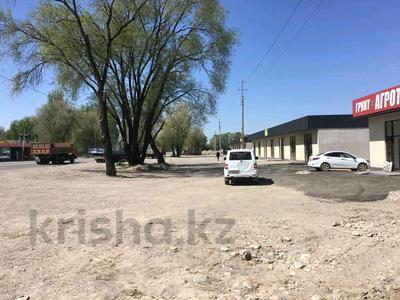 Магазин площадью 1080 м², Кульджинская трасса за 1 200 〒 в Енбекши — фото 7