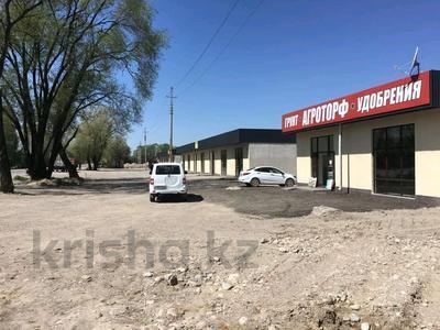Магазин площадью 1080 м², Кульджинская трасса за 1 200 〒 в Енбекши — фото 8