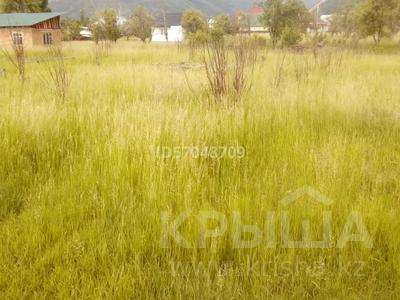 Участок 16 соток, Алмалык за 11 млн 〒 в Алматы — фото 5