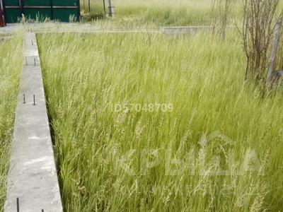 Участок 16 соток, Алмалык за 11 млн 〒 в Алматы — фото 9