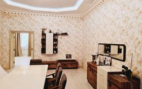 5-комнатный дом, 250 м², 8 сот., мкр Атырау за 60 млн 〒